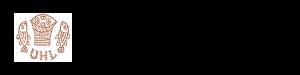 uhl-logo-300x75