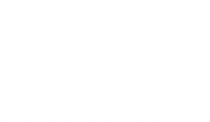Center for Deaf Scriptures